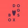 Dogs box
