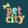 PetCity Suņu Skola A...