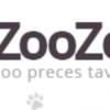 ZooZoom.lv