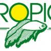 Tropic Zoo preces