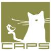 Caps veterinārā klīn...