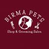 BIRMA PETS – S...