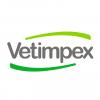 Vetimpex