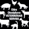 Obodņikova veterinār...