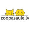 zoopasaule.lv