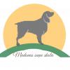 Madonas suņu skola
