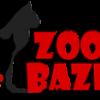 zoobaze.lv