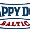 happydog.lv