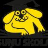 Suņu skola Ventspilī
