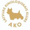 Latvijas Dzīvnieku A...