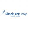 Dimela Veta Latvija