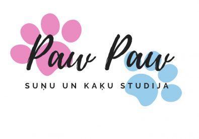 PawPaw Studija